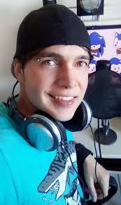 Jorge Bringas