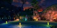 Jungle Joyride ikona 6