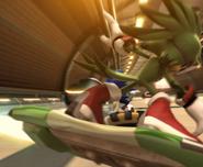 Riders Cutscenes Hero Story 042