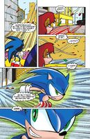 STH85PAGE4