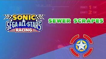 Sewer_Scrapes_-_Sonic_&_Sega_All-Stars_Racing