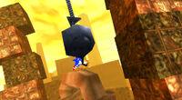 Sonic-rivals-20061025041954366 640w