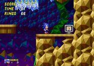 Sonic04b