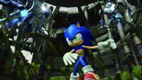 Sonic06screen8