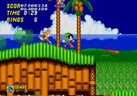 Sonic2-ashura
