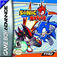 SonicBattleBoxart653609