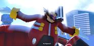 Sonic Forces cutscene 256