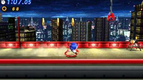 Sonic_Generations_3DS_-_Classic_Radical_Highway