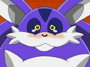 Sonic X ep 27 47