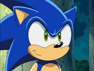 Sonic X ep 5 1901 63