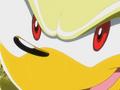 Sonic X ep 64 149