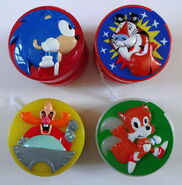 Frosties-Sonic-Spinners--1-1