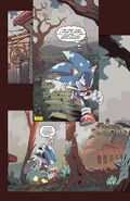 IDW 24 preview 1