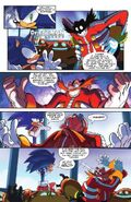 IDW 7 preview 4
