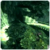 Ikona Green Cave.png