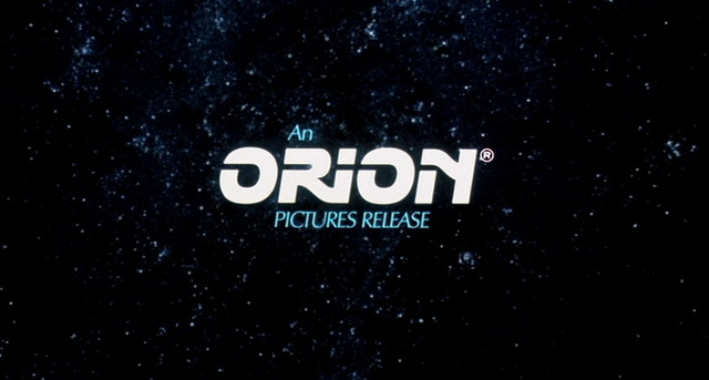 Orion Interactive