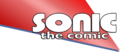STC wiki logo.png