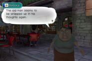 SU Barbara dialogue