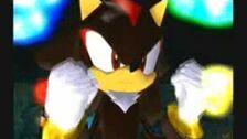 Shadow_the_Hedgehog_-_Pure_Dark_-_Dark_Ending