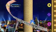 Sonic-4-JP-Casino-Street-Zone-Screen-2
