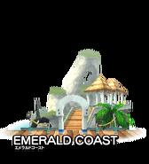 Sonic-Generations-3DS-Emerald-Coast-image