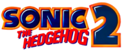 Sonic 2 logo.png