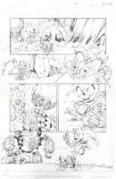 Sonic Boom 2 concept 2