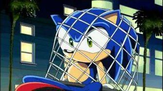 Sonic_X_Opening_HD