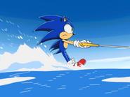 Sonic X ep 16 49