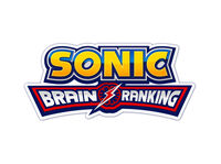 Sonicbrainranking2