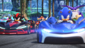 Team Sonic Racing Opening 05
