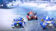 Team Sonic Racing Opening 31