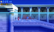 Water Palace Generations 3DS Act 1 02