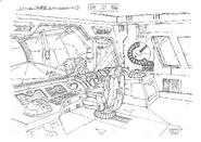 Blue Typhoon koncept 12