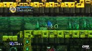 CVG-Sonic-4-Lost-Labyrinth-Screen-3