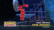 Dark Arsenal 06