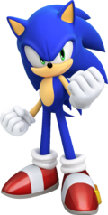 Forces Modern Sonic 2.png