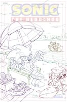 IDW41CoverBpencils