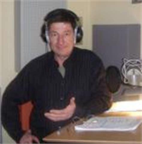 Jörg Hengstler