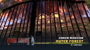 Outer Forest 12