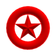 Red Star Ring.png