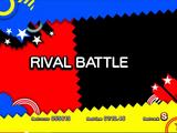 Rival bosses