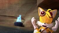 SB S1E19 Tails ears ouch 2