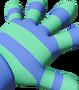 SF Hands 041