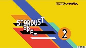 SM_-_Stardust_Speedway_Zone_Act_2_Special_Stage_Rings