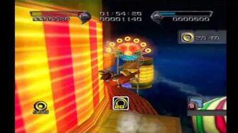 Shadow_the_Hedgehog_Stage_3-3_Circus_Park_(Hero_Mission_no_com)