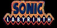 Sonic-Labyrinth-Logo-II