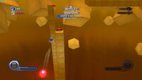 Sonic Colors Game Land (18)