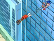 Sonic X ep 3 1701 64