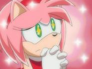 Sonic X ep 45 172
